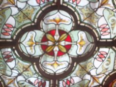"Philharmonic Dining Rooms Photograph Taken Of The ""stained Glass Amusing Philharmonic Dining Rooms Liverpool 2018"