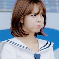 Jimin Aoa, Shin Jimin, Aoa Elvis, Fnc Entertainment, Seolhyun, Kpop Groups, Korean Girl, Angels, Girls