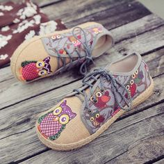 WFeieig Women Colorful Bohemia Sandals Gladiator Leather Sandals Flats Gladiator Fashion Shoes Sandals