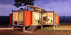 Container house price shipping container cabin,cargo container house container home architect,container home layout plans container interior. Prefab Shipping Container Homes, Container Homes For Sale, Shipping Container Home Designs, Cargo Container Homes, Building A Container Home, Container House Design, Shipping Containers, Container Houses, Container Cabin