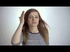 Sasha Strunin - To nic kiedy płyną łzy - interpretacja w PJM