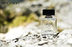 Recman Code 14 to subtelna i zmysłowa woń, która idealnie współgra z naturalnym zapachem używającej ich osoby. Perfumy Recman to również doskonały pomysł na prezent, każdy flakonik znajduje się w oryginalnym i eleganckim opakowaniu. http://bit.ly/Recman_Code14