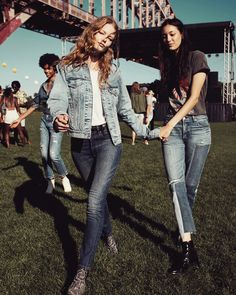 A new fit in the family. In 1873, we revolutionized American fashion with the original 501 Jean. Now, we're doing it again. Explore and shop the 501 Skinny on levi.com