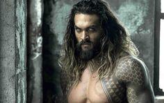 Jason Momoa Is Jacked As Hell In This First Photo From 'Aquaman'  https://www.menshealth.com/guy-wisdom/jason-momoa-aquaman?internal_recirc=outbrain_hp