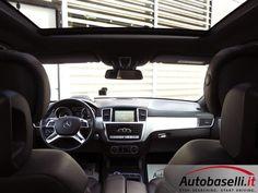 Awesome Mercedes: MERCEDES GL 350 BLUETEC 4MATIC PREMIUM 7 POSTI 258CV FULL OPTIONAL Cambio automa...  MERCEDES GL 350 BLUETEC 4MATIC PREMIUM 7 POSTI 258CV FULL OPTIONAL, del 2015, €59.900