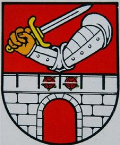 Loket (West Bohemia), Czechia