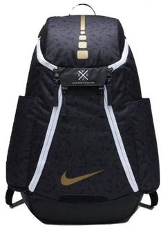 ad7d0c8208a7 10 Top 10 Best Basketball Backpacks in 2018 images
