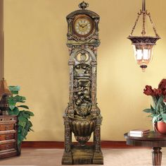 http://g02.a.alicdn.com/kf/HTB1IsjFJpXXXXa4XpXXq6xXFXXXV/Lai-Sheng-European-high-grade-grandfather-clock-water-fountain-antique-grandfather-clock-grandfather-clock-standing-clock.jpg