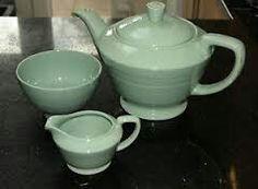 Tea set #vintagetableware #vintagehome #vintagebuy