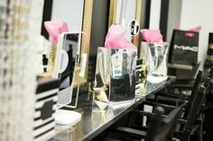 Makeup Studio Makeup Studio