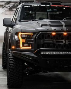 Amber LED switchback headlights on Ford Raptor. Find out more about this rig, look up specs and check the full part list. SUV and trucks modified for overlanding, rock crawling and recreational off-roading. Ford F-150 Raptor, Black Ford Raptor, Shelby Raptor, Ford Ranger Raptor, Ford Falcon, Raptor Car, Ford Ranger Wildtrak, Ford Mustang 1967, Car Ford