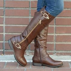 Womens Over-the-Knee Boots - Shoes   Kohl's