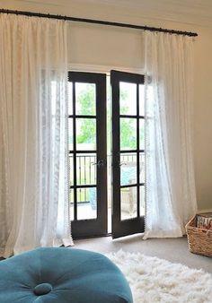 314 best window treatments images in 2019 window dressings rh pinterest com