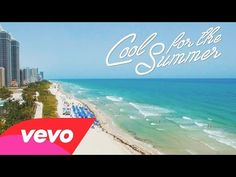 "Veja o lyric video de ""Cool For The Summer"", novo single de Demi Lovato #Cantora, #Novo, #NovoSingle, #Single http://popzone.tv/veja-o-lyric-video-de-cool-for-the-summer-novo-single-de-demi-lovato/"