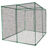 Found it at Wayfair - Fruit Cage