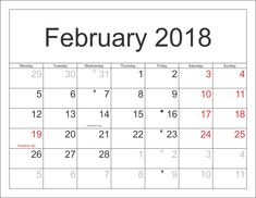 July 2018 Calendar Printable Template with Holidays PDF USA UK, July Calendar 2018 July Calendar, July 2018 Printable Calendar Word Excel Canada November Kalender, December 2016 Calendar, Holiday Calendar, 2019 Calendar, February, Tamil Calendar, Countdown Calendar, Advent Calendar, Christmas Abbott