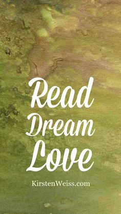 Valentines Day is for Book Lovers! Free wallpaper for your phone - Read, Dream, Love. Click through to read more or pin to save.