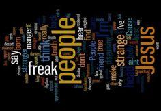 joes CORNER - Photo album - JESUS Freak - JESUS Fre@k - 27-jesus freak lyrics.jpg