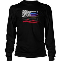 Jiu Jitsu Flags Horizontal Distressed - Mens Premium T-Shirt  #gift #ideas #Popular #Everything #Videos #Shop #Animals #pets #Architecture #Art #Cars #motorcycles #Celebrities #DIY #crafts #Design #Education #Entertainment #Food #drink #Gardening #Geek #Hair #beauty #Health #fitness #History #Holidays #events #Home decor #Humor #Illustrations #posters #Kids #parenting #Men #Outdoors #Photography #Products #Quotes #Science #nature #Sports #Tattoos #Technology #Travel #Weddings #Women