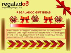 The Perfect Gift Idea Packages Regaladoo  The Trip starts in Cebu City/ Mactan at 08:00 AM with a free resort pickup, followed by a 45 minutes car drive you will reach the starting point. Now you will follow the river always upstream. Some parts are tricky, but the professional Guides are very helpful and will always show you the easiest way.  Visit Us: http://www.regaladoo.com
