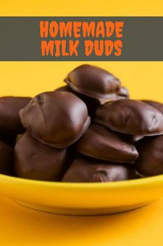 Get ideas for Turmeric Recipes Homemade Sweets, Homemade Candies, Homemade Candy Recipes, Hard Candy Recipes, Chocolate Candy Recipes, Chocolate Tarts, Fudge Recipes, Just Desserts, Dessert Recipes