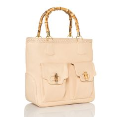 summer tote Love this