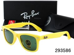 #Cheap #Sunglasses Practical Full Of Fashion