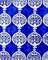 Bukhara