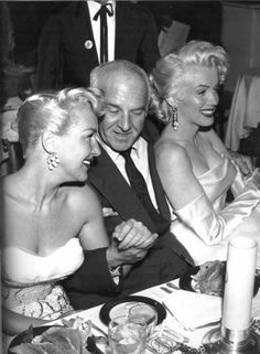 1000+ images about Marilyn Monroe in Joseff Jewelry on ...