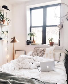 What dreams are made of. @viktoria.dahlberg #UOHome by urbanoutfitters