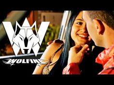 Wolfine Ft. Ñengo Flow - Julieta Remix [Video Oficial] - YouTube
