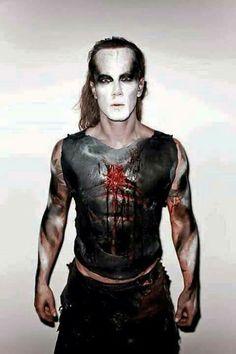 Nergal_Behemoth