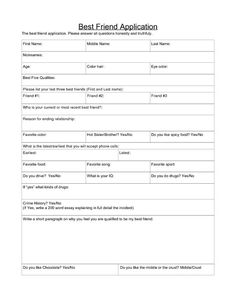 Application for Dating My Sister