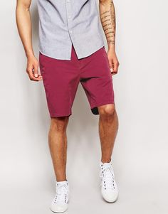 Reward yourself with this  Paul Smith Jeans Chino Shorts - Damson - http://www.fashionshop.net.au/shop/asos/paul-smith-jeans-chino-shorts-damson/ #Chino, #ClothingAccessories, #Damson, #Male, #Mens, #MensShorts, #Paul, #PaulSmithJeans, #Smith #fashion #fashionshop