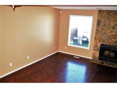 NE Calgary Homes for Sale [page 8]