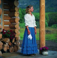 swisher skirt