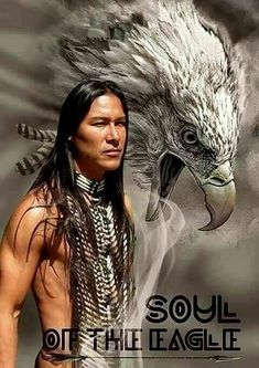 The content is mostly North and South America and Africa with the rest of the world fairly. Native American Actors, Native American Warrior, Native American Paintings, Native American Pictures, Native American Wisdom, Native American Beauty, American Indian Art, Native American History, American Indians