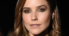 "It was a simple four-letter word in Donald Trump's leaked ""hot mic"" conversation with Billy Bush from 2005 that caught Sophia Bush's eye. Many of us honed in on the more shocking word — ""p*ssy"" — but Sophia rightfully honed in on the actual most offe"
