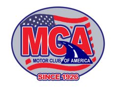 Motor Club of America . MCA is home of the affordable emergency roadside assistance plan, benefit discounts, and job opportunity. Join our family today.