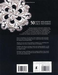 49 Meilleures Images Du Tableau Dentelle Fuseau Livres Bobbin Lace