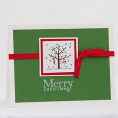 Brandy's Cards