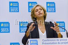 AFP | ImfDiffusion | FRANCE - ELECTIONS - ILE - DE - FRANCE - POLITICS (citizenside.com - CS_123538_1373787 - CITIZENSIDE/CHRISTOPHE BONNET)