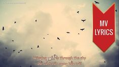 Donna Donna | Julie Rogers | Lyrics [Kara + Vietsub HD] Karaoke Songs, Music Songs, Julie Rogers, Lyrics, My Love, Soaps, Youtube, Movie Posters, Music Lyrics