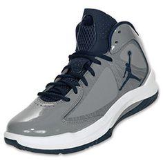 $59.98 - Men's Jordan Aero Flight Basketball Shoes
