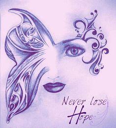 Fibromyalgia - Lupus ~ I am in remission, wonder for how long. I am enjoying life to the fullest nearly daily. Lupus Tattoo, Crohns Tattoo, Cancer Tattoos, Mum Tattoo, Scar Tattoo, Chronic Fatigue, Chronic Illness, Chronic Pain, Thyroid Disease