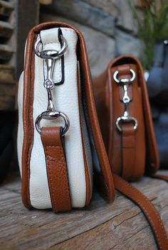 The most important role of equestrian clothing is for security Although horses can be trained they can be unforeseeable when provoked. Riders are susceptible while riding and handling horses, espec… Equestrian Decor, Equestrian Boots, Equestrian Outfits, Equestrian Style, Equestrian Fashion, Tweed, Show Horses, Horseback Riding, Horse Riding