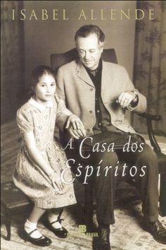 A Casa Dos Espíritos por Isabel Allende https://www.amazon.com.br/dp/8528601668/ref=cm_sw_r_pi_dp_mRVcxbZXBY6WF