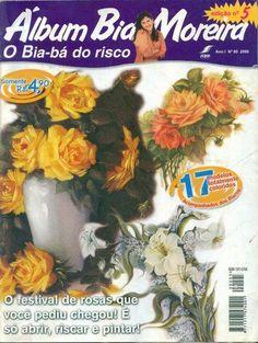 Bia Moreira 05 - Rosana Carvalho - Picasa Web Albums...FREE MAGAZINE!