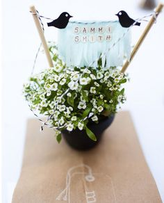 rustic wedding favors | Rustic Wedding Favors