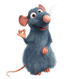 Disney Wiki, Disney Magic, Disney Pixar, Disney Pictures, Best Funny Pictures, Ratatouille Disney, Disney Art Of Animation, Cute Cartoon Wallpapers, Disney Cartoons